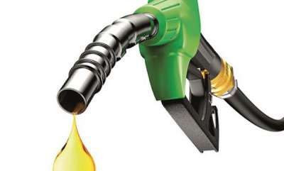 latest-news-petrol-diesel-price