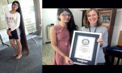 latest-news-teen-enters-guinness-record-with-long-hair