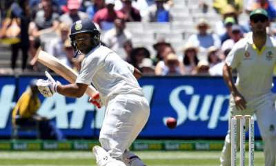 sports-agarwal-makes-positive-start-to-test-career-india-take-lunch-at-571