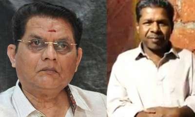 latest-news-jagathi-sreekumars-treatment