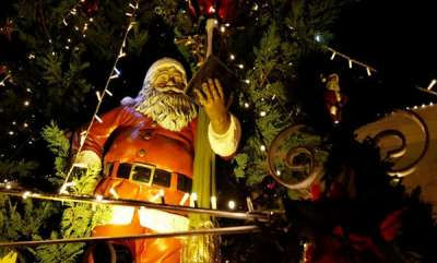 latest-news-christmas-celebration-in-china