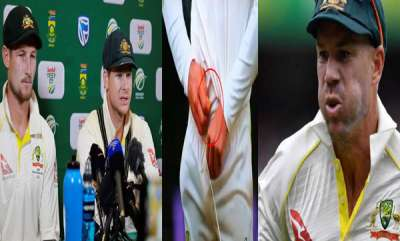 sports-news-cameron-bancroft-confirms-david-warner-asked-him-to-tamper-with-ball