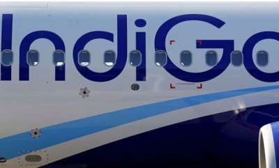 latest-news-man-caught-smoking-in-indigo-flight-toilet-detained-after-landing-in-goa