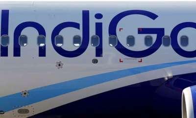 latest-news-man-caught-smoking-in-indigo-flight-toilet-detained-after-landing-in-goa