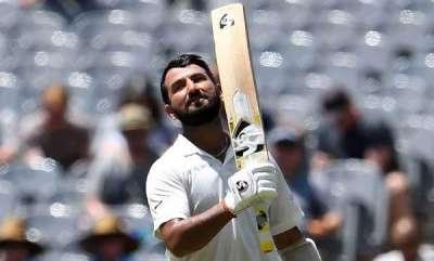 sports-pujara-hundred-grinds-down-australia-india-2772
