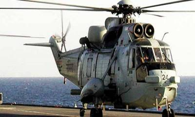 kerala-helicopter-hanger-collapses-at-kochi-naval-base-2-sailors-dead
