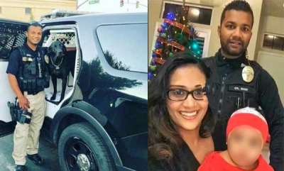 latest-news-indian-origin-police-officer-shot-dead-in-california
