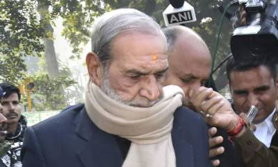 india-1984-riots-care-sajjan-kumar-likely-to-surrender-before-court-on-dec-31