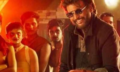 entertainment-petta-trailer-released-superstar-rajini-returns