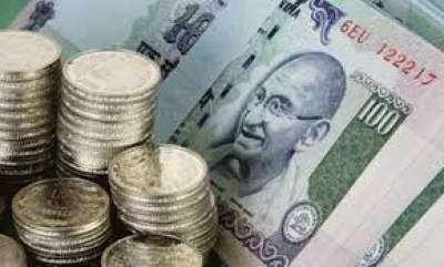 business-rupee-gains-30-paise-against-dollar-in-opening-trade