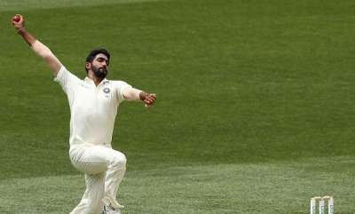 sports-news-jasprit-bumrah-reveals-secret-behind-brilliant-spell-at-the-mcg
