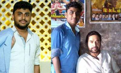 latest-news-mammootty-pay-homage-to-deceased-fan