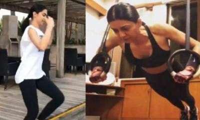 latest-news-deepika-padukone-susmitha-sen-fitness-video