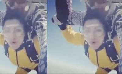 latest-news-mamtha-mohandas-sky-diving