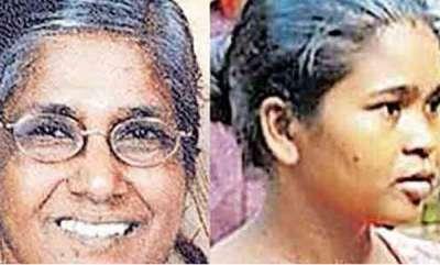 latest-news-pathanamthitta-murder-servant-arrested