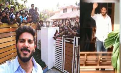latest-news-dulquer-salmaan-to-his-fans
