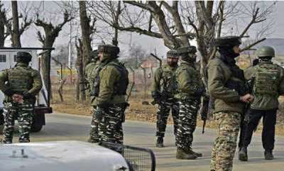 latest-news-4-terrorists-killed-in-encounter