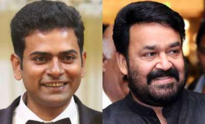 entertainment-alphonse-putren-mohanlal-movie-announcement-soon-