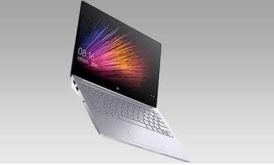 tech-news-xiaomi-notebook-air