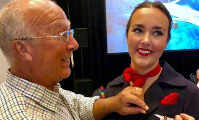surprise-father-takes-six-flight-tickets-to-spend-christmas-with-daughter