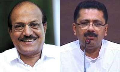 latest-news-kt-jaleel-against-pk-kunjalikkutty