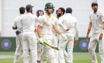 sports-news-mission-failed-after-rohit-mumbai-indians-troll-australia-skipper-tim-paine