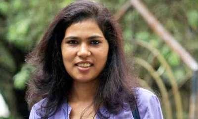latest-news-high-court-on-rehna-fathimas-plea