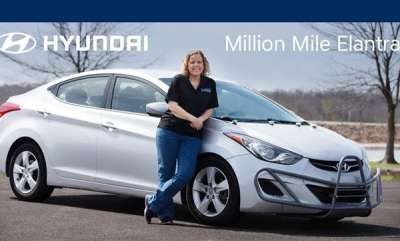 womens-world-women-clocks-over-a-million-miles-on-her-elantra-hyundai-gifts-her-a-new-car