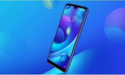 gadgets-xiaomi-mi-play-launched-with-water-drop-notch-display