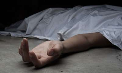 latest-news-tn-hiv-infection-case-19-year-old-who-donated-blood-dies-after-suicide-attempt