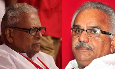 latest-news-kanam-rajendran-against-vs-achuthananthan-on-womens-wall