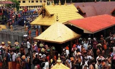 latest-news-sabarimala-prohibitory-orders-extended