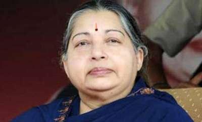 latest-news-jayalalithaa-death-probe-panel-accuses-tamil-nadu-health-secretary-apollo-hospital-of-conspiracy