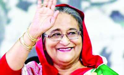 latest-news-prime-minister-sheikh-hasina-hird-consecutive-term-in-bangladeshs-general-election