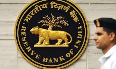 latest-news-rbi-exploring-mobile-phone-based-solution-to-help-visually-impaired-identify-banknotes