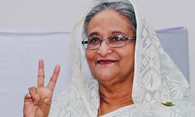 india-pm-hasina-wins-bangladesh-polls-opposition-alliance-demands-fresh-vote