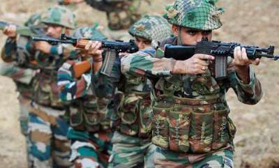 latest-news-indian-army-encounter-terrorist