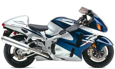 auto-hayabusa-with-new-color-schemes