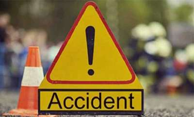 latest-news-pravasi-accident-death
