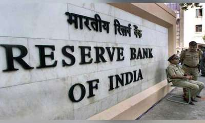 latest-news-banks-lost-rs-41167-crore-to-fraud