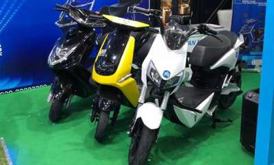 auto-new-electric-scooter-by-avan-motors