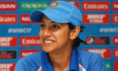 sports-smriti-mandhana-wins-icc-womens-cricketer-and-odi-player-of-the-year-awards
