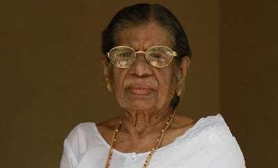 latest-news-kr-gauriamma-will-participate-in-women-wall