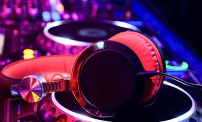 latest-news-dj-parties-under-surveillance