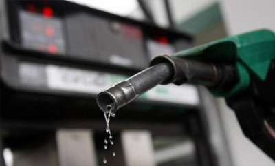 latest-news-petrol-price-this-years-low