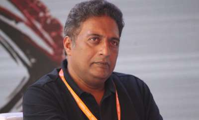 latest-news-prakash-raj-announce-his-political-entry