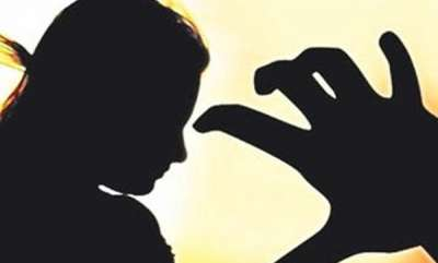 latest-news-42-year-old-gang-raped-in-room-moving-auto
