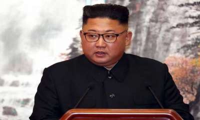 latest-news-if-the-us-does-not-keep-its-promise-we-may-be-left-kim