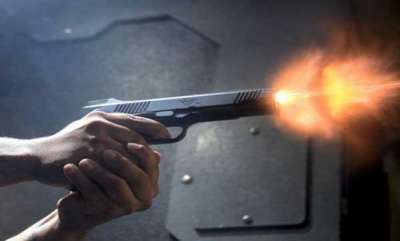 latest-news-man-guns-down-6-family-members-including-kids-at-new-year-party