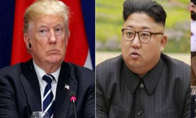world-kim-warns-north-korea-could-consider-change-of-tack